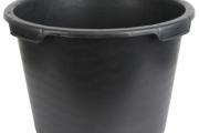 Speciekuip 40 liter Hoog model