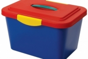 Opbergbox 11.7 liter