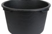 Speciekuip 40 liter Laag model