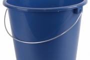 Huishoudemmer 10 liter