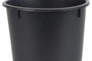 Mengbeker 1 Liter